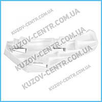 Крепление бампера Honda CR-V (02-06) левый (FPS) 71198S9A000