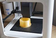 3D принтер Mini maker купить в Украине, фото 1