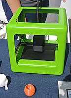 3D принтер Mini maker, фото 1