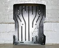 Защита картера двигателя, кпп BMW X6 (E71), фото 1