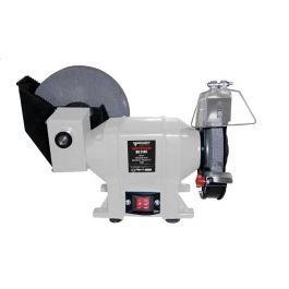 Электроточило Forte BG2145 450 Вт 68003