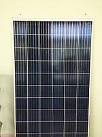 Сонячна панель Znshine ZXP6-LD72-340 poly double glass