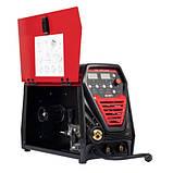 Сварочный аппарат Vitals Professional MIG 2000 Digital, фото 2