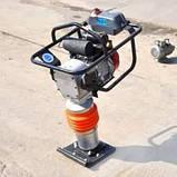 Вибронога Honker RM81 H-Power (SGE160 Sakuma), фото 5