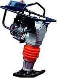 Вибронога Honker RM81 H-Power (SGE160 Sakuma), фото 6