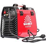 Сварочный аппарат Vitals Master MIG 1600, фото 3