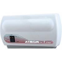 Проточный водонагреватель Atmor In-Line 7 кВт, фото 1