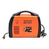 Сварочный аппарат Tex.AC ТА-00-020, фото 2