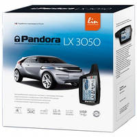 Автосигнализация Pandora LX-3050, фото 1