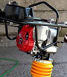 Вибронога Honker RM80H H-Power 160, фото 2