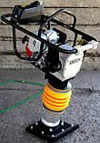 Вибронога Honker RM80H H-Power 160, фото 5