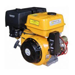 Двигатель бензиновый Forte F190