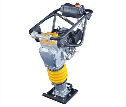 Вибронога Honker RM80 (HP-RM75L)