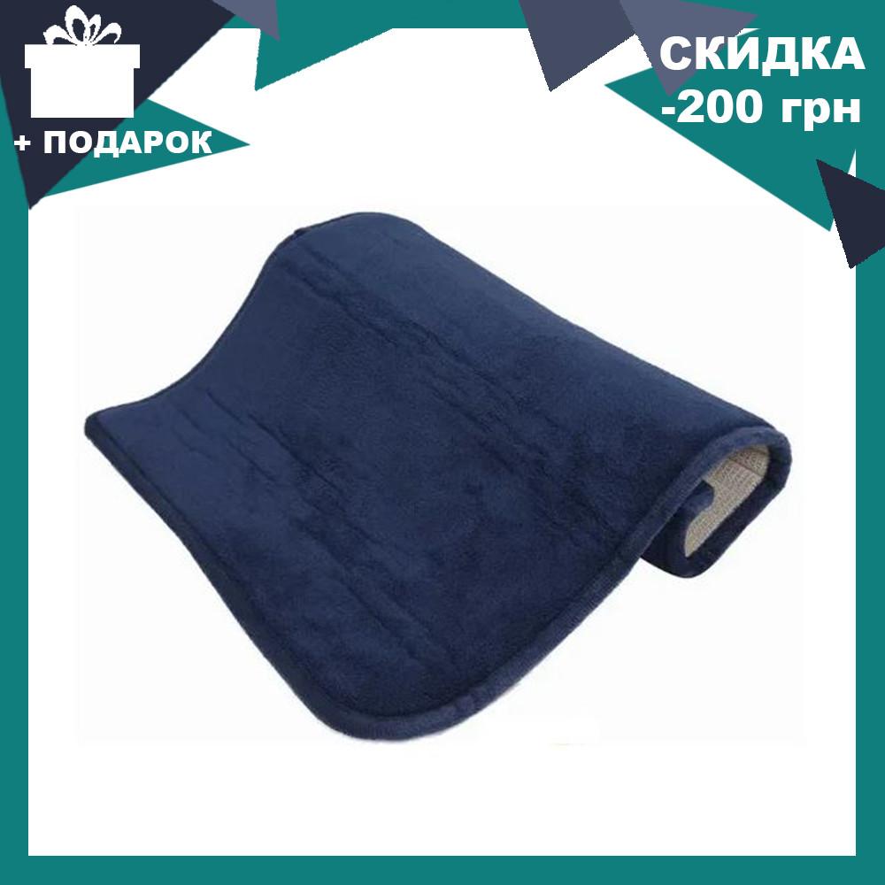 Нескользящий коврик для ванной №G09-72 | Антискользящий коврик в ванную