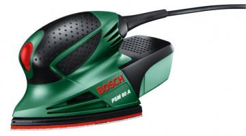 Bosch PSM 80 A Шлифмашина вибрационная