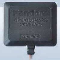 GPS-приемник Pandora NAV-03