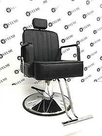 Парикмахерское кресло Barber Bronx