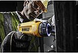 Гироскопический шуруповерт DeWALT DCF680G2, фото 4