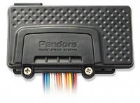 Основной блок автосигнализации DXL-4300 и DXL-4200, фото 1