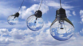 Лампы и фонарики
