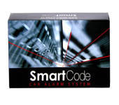 GSM-модуль Fortress SmartCode GSM Pager