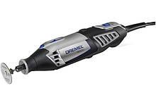Dremel 4000-1/45 Гравер (F0134000JG)