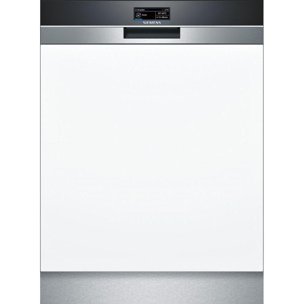 Посудомоечная машина Siemens SN578S36UE