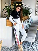 Женские Спортивные штаны D a n c e, фото 1