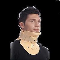Бандаж для фиксации шейного отдела позвоночника типа ТВ-090