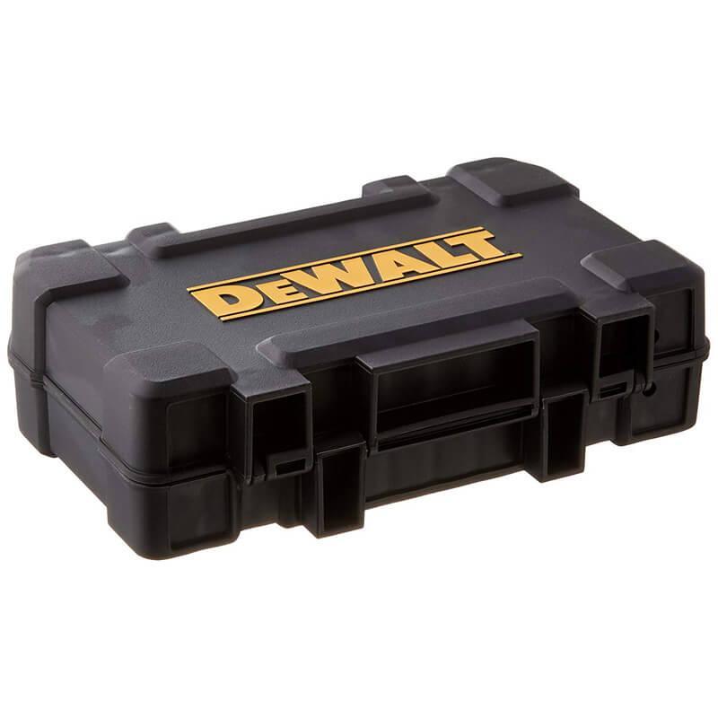 Набор бит DeWALT DT70615T