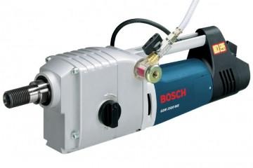 Bosch GDB 2500WE Электродрель для алмазного бурения