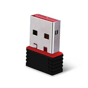 WiFi USB адаптер, фото 2