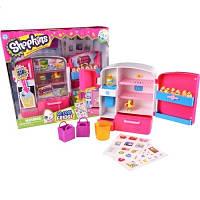 Игровой Набор Shopkins S2 - Холодильник Шопкинс  56014
