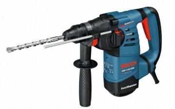 Bosch GBH 3-28 DRE Перфоратор