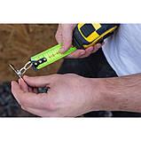 Рулетка измерительная FatMax® PRO II длиной 10 м, шириной 32 мм в обрезиненном литом корпусе STANLEY XTHT0-36005, фото 4
