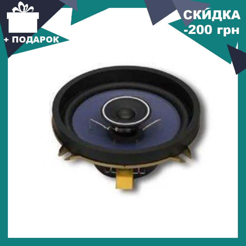 Автоакустика TS-1325 (5'', 3-х полос., 600W) | автомобильная акустика | динамики | автомобильные колонки