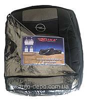Чехлы на Опель Вектра Ц, Opel Vectra C 2002-2008