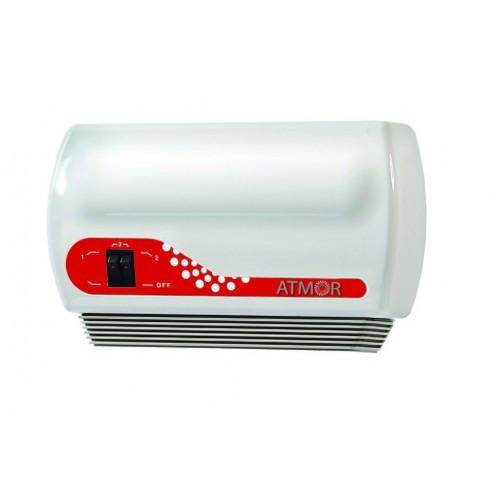 Проточный водонагреватель Atmor In-Line12 кВт