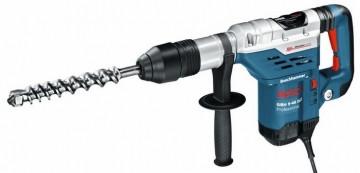 Bosch GBH 5-40 DCE Перфоратор