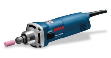 Bosch GGS 28 CE Шлифмашина прямая