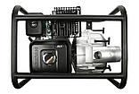 Hyundai HYT 83 Мотопомпа, фото 6