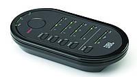 JBL MS2 аудио оптимизатор