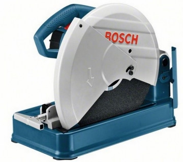 Bosch GCO 2000 Пила монтажная