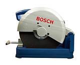 Bosch GCO 2000 Пила монтажная, фото 2