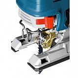 Bosch GST 160 BСE (0601518000) Лобзик электрический, фото 2