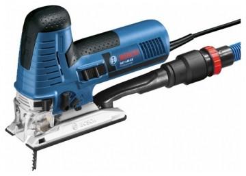 Bosch GST 140 СE (0601517000) Лобзик электрический