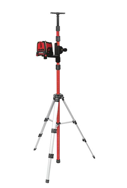Kapro 873 SET Уровень лазерный