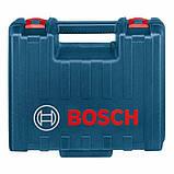 Bosch GRL 250 HV Professional Ротационный лазер (0601061600), фото 5