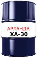 ХА-30 (ISO VG 46) олива компресорна (200 л)