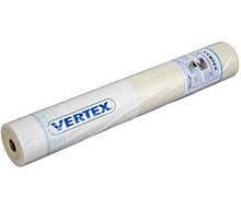 Vertex Сетка стеклотканевая фасадная 145 г/м2